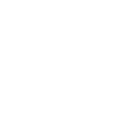 Logotipo Taller Sostenible